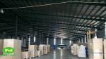 Cho thuê kho xưởng tại Phường Cát Lái - Quận 2
