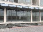 Cho thuê mặt bằng, cửa hàng tại Đường An Đào - Gia Lâm