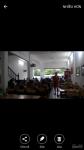 Cho thuê mặt bằng, cửa hàng tại Đường Cổ Linh - Long Biên