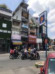 Cho thuê mặt bằng, cửa hàng tại Đường Trần Quang Diệu - Quận 3