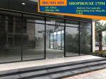 Cho thuê mặt bằng, cửa hàng tại Xã Dương Xá - Gia Lâm