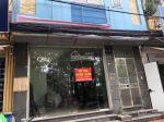 Cho thuê mặt bằng, cửa hàng tại Phường Đại Kim - Hoàng Mai