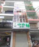 Cho thuê nhà tại Đường Nguyễn Văn Thủ - Quận 1