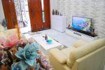 Cho thuê nhà tại Đường Phạm Văn Chiêu - Gò Vấp