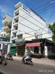 Cho thuê nhà tại Đường Số 4 - Bình Tân