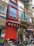 Cho thuê nhà tại Đường Tạ Hiện - Hoàn Kiếm