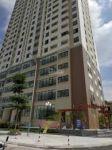 Cho thuê nhà tại Đường Thịnh Liệt - Hoàng Mai