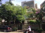 Cho thuê nhà tại Phường Hoàng Liệt - Hoàng Mai