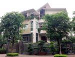Cho thuê nhà tại Phường Đại Kim - Hoàng Mai