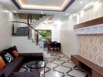 Cho thuê nhà tại Ngô Quyền - Hải Phòng