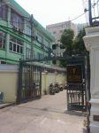 Cho thuê nhà trọ, phòng trọ tại Đường Phùng Khắc Khoan - Quận 1