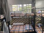 Cho thuê nhà trọ, phòng trọ tại Đường Võ Văn Ngân - Thủ Đức