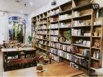 Cho thuê văn phòng tại Đường Nguyễn Thị Minh Khai - Quận 1