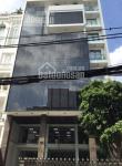 Cho thuê văn phòng tại Đường Nguyễn Thượng Hiền - Phú Nhuận