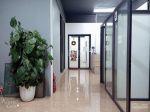 Cho thuê văn phòng tại Phường Định Công - Hoàng Mai