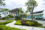 Bán biệt thự, liền kề tại đường Nguyễn Hoàng Tôn - Tây Hồ