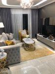 Bán căn hộ chung cư tại Đường An Dương Vương - Quận 5