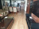 Bán căn hộ chung cư tại Đường Bến Vân Đồn - Quận 4