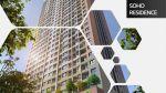 Bán căn hộ chung cư tại Đường Cô Giang - Quận 1