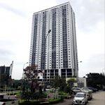 Bán căn hộ chung cư tại Đường Đại lộ Thăng Long - Hoài Đức