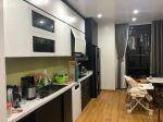 Bán căn hộ chung cư tại Đường Đại lộ Thăng Long - Nam Từ Liêm