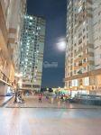 Bán căn hộ chung cư tại Đường Dương Thị Mười - Quận 12