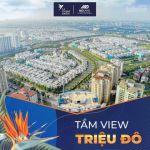Bán căn hộ chung cư tại Đường Huỳnh Văn Nghệ - Long Biên