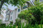 Bán căn hộ chung cư tại Đường Lạc Long Quân - Tây Hồ