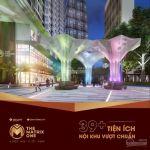 Bán căn hộ chung cư tại Đường Lê Quang Đạo - Nam Từ Liêm