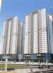 Bán căn hộ chung cư tại Đường Lê Văn Lương - Thanh Xuân