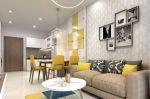 Bán căn hộ chung cư tại Đường Mai Chí Thọ - Quận 2