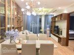 Bán căn hộ chung cư tại Đường Minh Khai - Hai Bà Trưng
