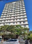 Bán căn hộ chung cư tại Đường Nguyên Hồng - Gò Vấp