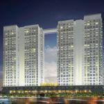 Bán căn hộ chung cư tại Đường Phạm Hùng - Bình Chánh