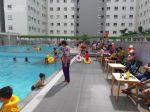 Bán căn hộ chung cư tại Đường Phan Văn Hớn - Quận 12