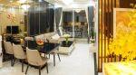 Bán căn hộ chung cư tại Đường Phổ Quang - Tân Bình