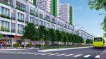 Bán căn hộ chung cư tại Đường Trần Thủ Độ - Thanh Trì