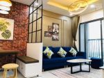 Bán căn hộ chung cư tại Đường Vành Đai 2 - Thủ Đức