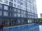 Bán căn hộ chung cư tại Đường Xa Lộ Hà Nội - Quận 9