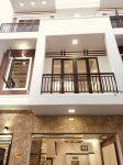 Bán căn hộ chung cư tại An Dương - Hải Phòng