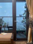 Bán căn hộ chung cư tại Phường Đức Giang - Long Biên