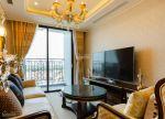 Bán căn hộ chung cư tại Phường Bồ Đề - Long Biên