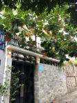 Bán nhà phố, nhà riêng tại Bình Thạnh - Hồ Chí Minh