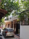 Bán nhà phố, nhà riêng tại Phường Quan Hoa - Cầu Giấy
