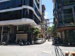 Bán nhà phố, nhà riêng tại Phường Láng Hạ - Đống Đa