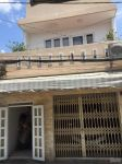 Bán nhà phố, nhà riêng tại Đường An Dương Vương - Quận 5