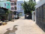 Bán nhà phố, nhà riêng tại Đường Đặng Thùy Trâm - Bình Thạnh