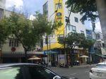 Bán nhà phố, nhà riêng tại Đường Hoàng Hoa Thám - Bình Thạnh