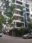 Bán nhà phố, nhà riêng tại Đường Hoàng Quốc Việt - Cầu Giấy