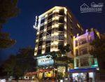 Bán nhà phố, nhà riêng tại Đường Lê Thị Hồng Gấm - Quận 1